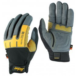 Snickers 9597/9598 Specialized Tool Gloves