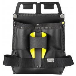 Snickers 9775 Carpenter's Tool Pouch