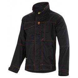 Snickers 1557 Antiflame Retardant Jacket