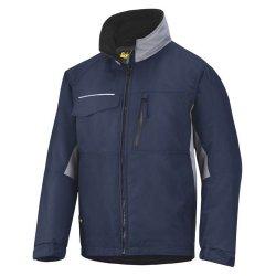 Snickers 1128 Craftsmen's Rip-Stop Winter Jacket