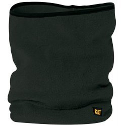 CAT 1128012 Neck Warmer, CAT Neck Warmer