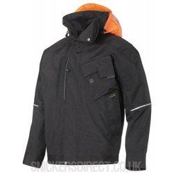 Snickers 1198 XTR A.P.S. Waterproof Jacket