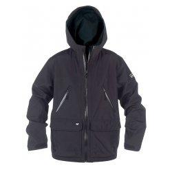 CAT 1313008 Jacket