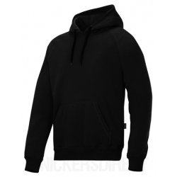 Snickers Workwear 2800 Classic Hoodie New, Snickers Hoodies