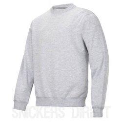 Snickers Workwear 2810 Classic Sweatshirt