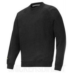 Snickers 2812 Heavy Sweatshirt