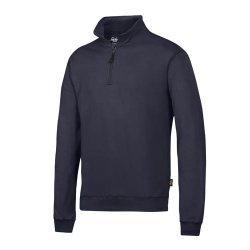 Snickers 2818 Zip Sweatshirt
