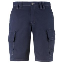 Snickers 3113 Service Line Shorts