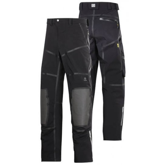 Snickers 3310 XTR Shield Trousers