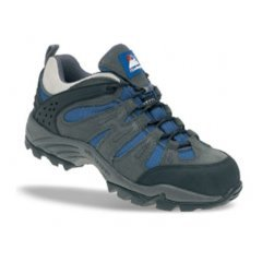 Himalayan 4033 Safety Trainers