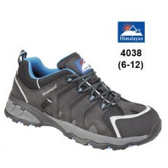 Himalayan 4038 Safety Trainers