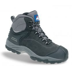 Himalayan 4103 Safety Boots