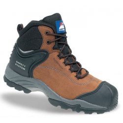 Himalayan 4104 Safety Boots