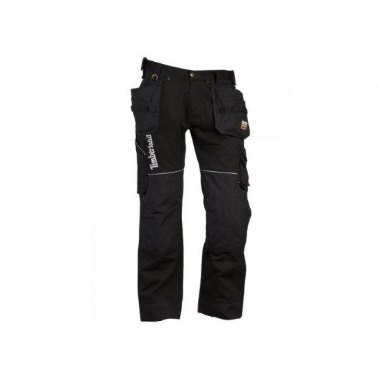 Timberland Pro 614 Trousers 4261614