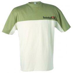 Timberland Pro 311 T-Shirt Workwear 4263311