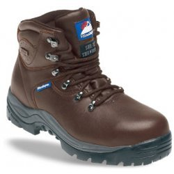 Himalayan 5201 Safety Boots