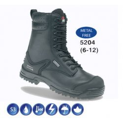 Himalayan 5204 Safety Boots