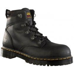 Dr Martens 13368001 Holkham Safety Boots