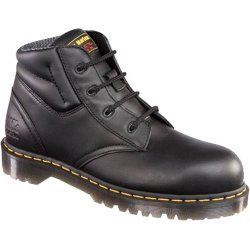 Dr Martens 12230001 Icon Safety Boots