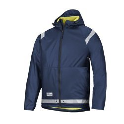 Snickers 8200 Waterproof Rain Jacket