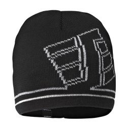Snickers 9093 2-layer WINDSTOPPER® Beanie