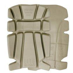 Snickers 9112 Craftsmen D30® Lite Kneepads