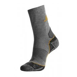 Snickers 9201 Coolmax Mid Socks