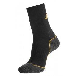 Snickers 9202 Wool Mix Mid Socks