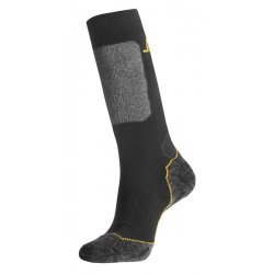 Snickers 9203 Wool Mix High Sock