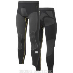 Snickers 9431 XTR Long Johns