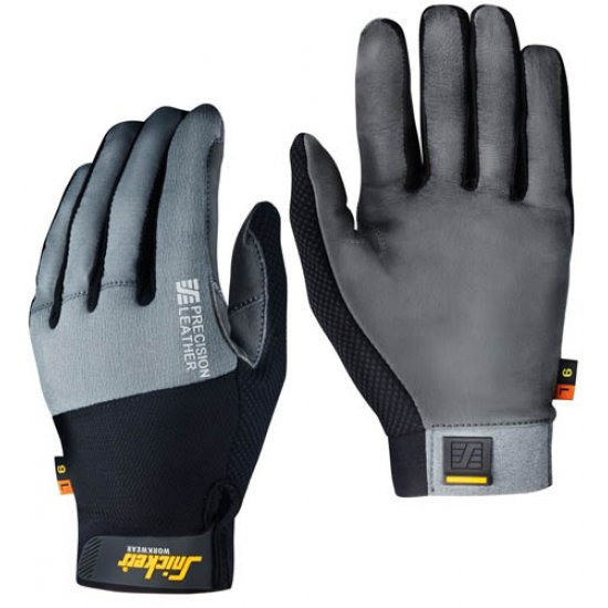 Snickers 9525/9526 Gloves