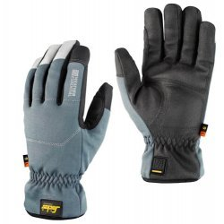 Snickers 9539/9540 Gloves
