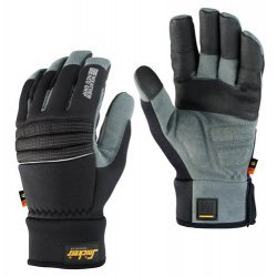 Snickers 9543/9544 Gloves