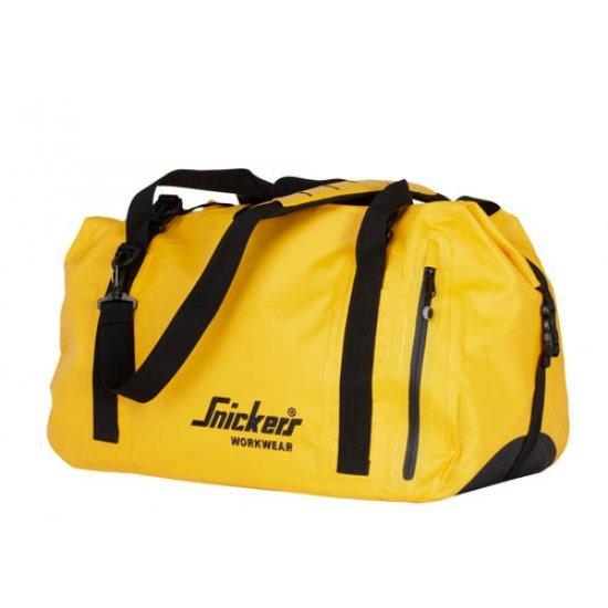 Snickers 9609 Waterproof Duffel Bag