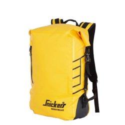 Snickers 9610 Waterproof Backpack