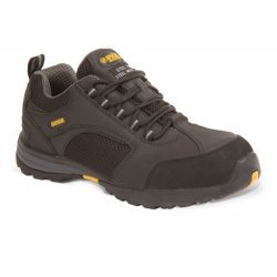 Sterling AP318SM Safety Trainer With Steel Toe Cap