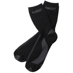 MASCOT COMPLETE Asmara Socks