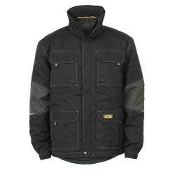JCB Bamford Waterproof Jacket