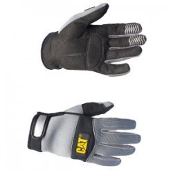 CAT CAT012213 Neopene Comfort Fit Gloves