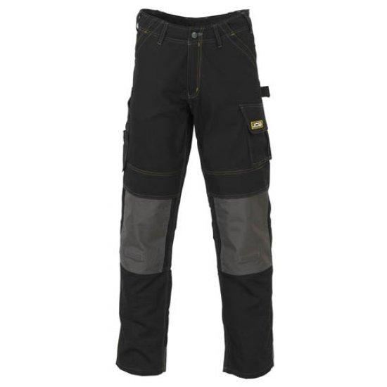 JCB Cheadle Pro Work Trousers