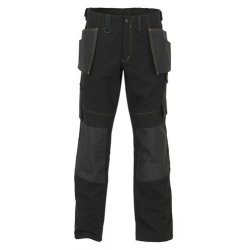 JCB Cheadle Trade Holster Trousers