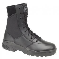 Magnum Classic Occupational Boots Uniform Boots Mens And Womens