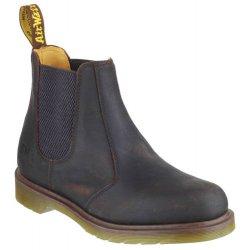 Dr Martens 8250 Gaucho Dealer Boots