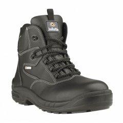 Jallatte J0645 Jalsis Safety Boots