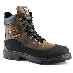 Jallatte JJE23 Jalacer Safety Boots