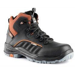 Jallatte JJL02 Jaldelevan Safety Boots