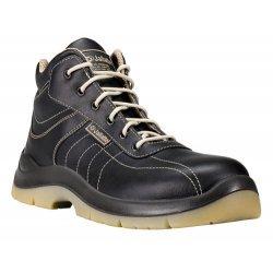 Jallatte JNS17 Jaldaytona Safety Boots