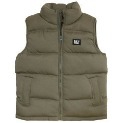 CAT K12605 Kids Bodywarmer