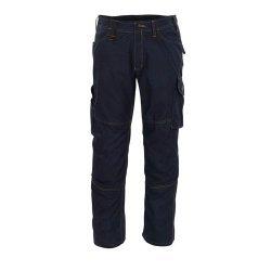 MASCOT Ovar Trousers