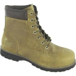 Timberland Pro Eagle Safety Boots With Steel Toe Caps & Midsole